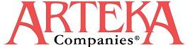 Arteka Companies