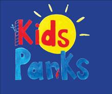 kids_parks